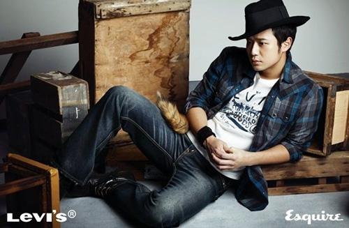 Cheon Jeong-Myeong : son prochainfilm