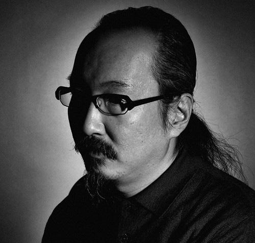 Aurevoir Satoshi Kon