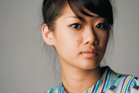 Hyeon Junie