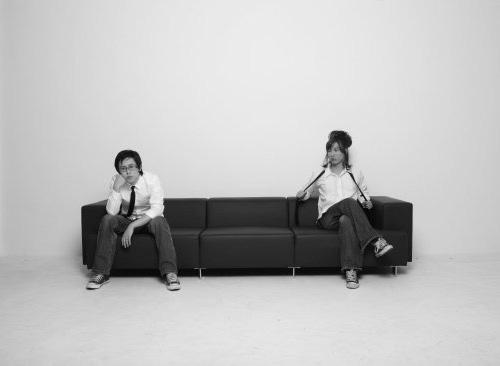 Album Strange Season – MoT – Track08
