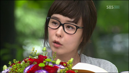 Protect The Boss – Round01